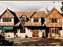 Tudor Place B&B, Guest House Accommodation, Wokingham