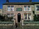 Trevelyan Guest House, Guest House Accommodation, Padiham