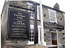 Forresters Arms Hotel, Bed and Breakfast Accommodation, Thirsk