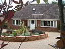 Farnham Bed And Breakfast, Bed and Breakfast Accommodation, Farnham