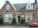 Dalvey, Bed and Breakfast Accommodation, Perth