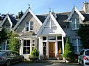 No 45, Guest House Accommodation, Ballater
