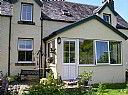 Craigrowan, Bed and Breakfast Accommodation, Strontian