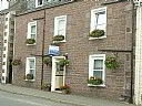 Comely Bank Guest House, Guest House Accommodation, Crieff