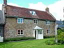 Orchard Farmhouse, Bed and Breakfast Accommodation, Sturminster Newton