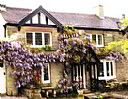 The Pines Bed And Breakfast, Bed and Breakfast Accommodation, Matlock