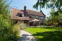 Beechborough B&B, Bed and Breakfast Accommodation, Canterbury