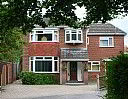 Harlequins Bed & Breakfast, Bed and Breakfast Accommodation, Poole
