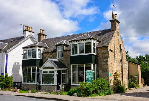 aviemore chat rooms Tea rooms & coffee shops for sale in aviemore, scottish highlands high turnover opportunities to lease, buy or rent in aviemore, scottish highlands.