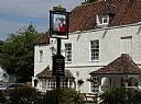 The George & Falcon, Inn/Pub, Winchester