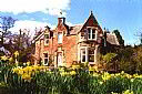Oakbank, Bed and Breakfast Accommodation, Newton Stewart