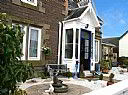 James Cottage, Bed and Breakfast Accommodation, Crieff