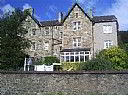 Cuil an Daraich Guest House, Bed and Breakfast Accommodation, Pitlochry