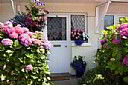 The Haven, Bed and Breakfast Accommodation, Colwyn Bay