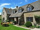Corsham Field Farmhouse, Bed and Breakfast Accommodation, Stow On The Wold