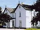 Marlagh Lodge, Guest House Accommodation, Ballymena