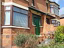 Greenmount Bed & Breakfast, Bed and Breakfast Accommodation, Belfast