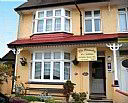 Waverley Guest House, Guest House Accommodation, Paignton