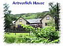 Ardvorlich House Bed And Breakfast Accomodation, Bed and Breakfast Accommodation, Inverarnan