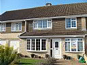 Mallin B&B, Bed and Breakfast Accommodation, Cirencester