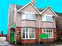 Aylestone Park Hotel, Guest House Accommodation, Leicester