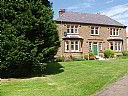 Hay Farm House, Guest House Accommodation, Berwick Upon Tweed