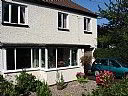 Aulden, Bed and Breakfast Accommodation, Warkworth