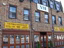 VII Hotel & Indian Restaurant, Small Hotel Accommodation, Heathrow