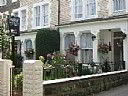 Murray House, Guest House Accommodation, Harrogate