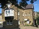 Lyndale Guest House, Guest House Accommodation, Pateley Bridge