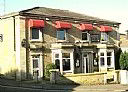 Pilkingtons Guest House, Bed and Breakfast Accommodation, Accrington