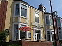 Aald Northville, Guest House Accommodation, Whitley Bay