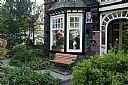 Holly-wood Guest House, Guest House Accommodation, Windermere