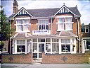 Serena Court Hotel, Small Hotel Accommodation, Skegness