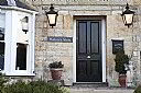 Malvern View Hotel, Bed and Breakfast Accommodation, Cheltenham
