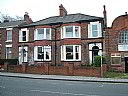 Devonia Lodge Guest House, Guest House Accommodation, Chester