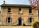 Hazelwood Bed & Breakfast, Bed and Breakfast Accommodation, Nailsworth