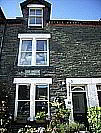 Oakthwaite House, Bed and Breakfast Accommodation, Keswick