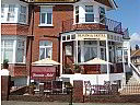 Devonia Eastbourne, Bed and Breakfast Accommodation, Eastbourne