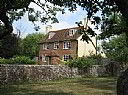 Brook Farm Bed and Breakfast, Bed and Breakfast Accommodation, Ashford
