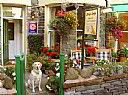 Larry's Lodge, Guest House Accommodation, Keswick