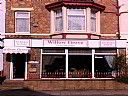 Willow Grove Hotel, Small Hotel Accommodation, Blackpool