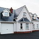 Meadowpark Lodge B&B, Bed and Breakfast Accommodation, Portstewart