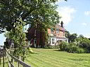 Spring Bank Farm Bed & Breakfast, Bed and Breakfast Accommodation, Sandbach