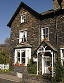Lyndale Guest House, Bed and Breakfast Accommodation, Ambleside