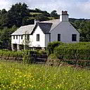 Meadpool House, Bed and Breakfast Accommodation, Lynmouth