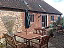 Ringletts Farm B&B, Bed and Breakfast Accommodation, Battle