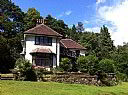 Brownlow Accommodation, Bed and Breakfast Accommodation, Haslemere