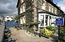 Adam Place Guest House, Bed and Breakfast Accommodation, Windermere