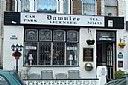 Dawnlee Hotel, Small Hotel Accommodation, Blackpool